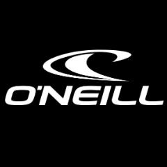 Oneill.com - USA