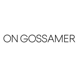 OnGossamer.com