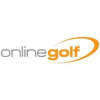 Onlinegolf.fr