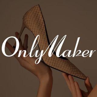 Onlymaker.com