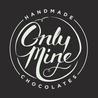 Onlymine.com.au