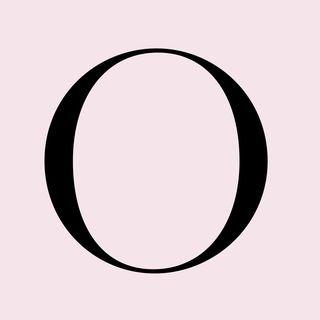 Onomie.com