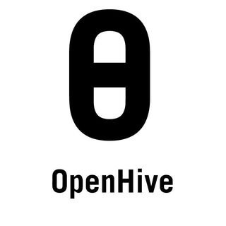Openhive.ie