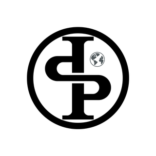 Oppfrance.com