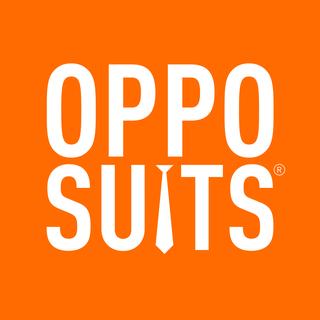 Opposuits.com