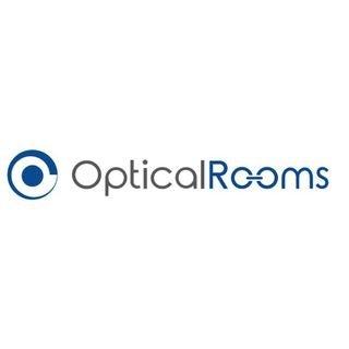 OpticalRooms.com