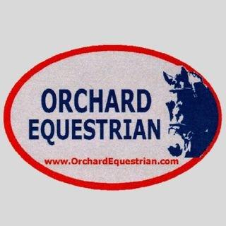 OrchardEquestrian.com