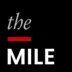 Orchardmile.com
