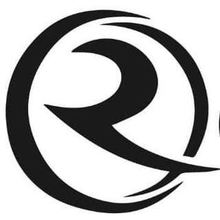 Oreillysofficial.com