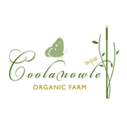 OrganicMeat.ie