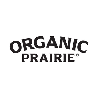 OrganicPrairie.com