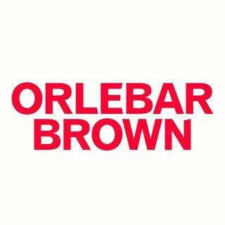 Orlebar brown.com