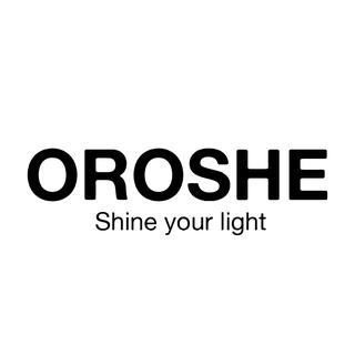 Oroshe.com