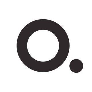 Otiumberg.com