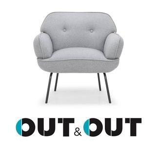 Outandout.com