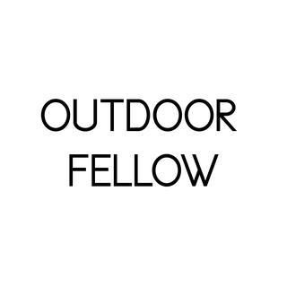 Outdoorfellow.com