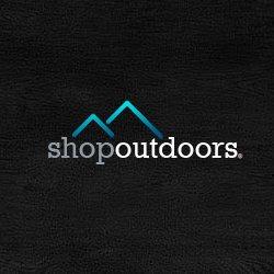 Outdoorlook.co.uk