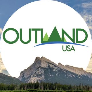 OutlandUsa.com