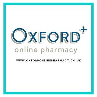 OxfordOnlinePharmacy.co.uk
