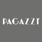 Pagazzi.com