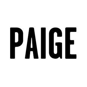 Paige.com