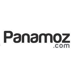 Panamoz.com