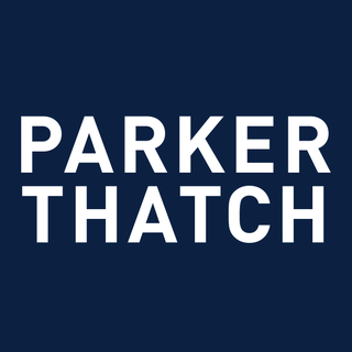 Parkerthatch.com