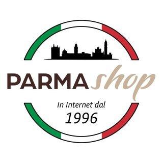 Parmashop.com
