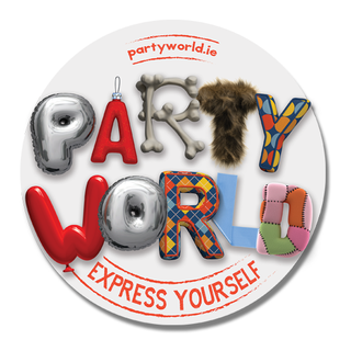 Party World.ie