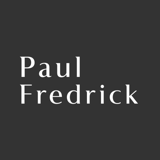 Paulfredrick.com