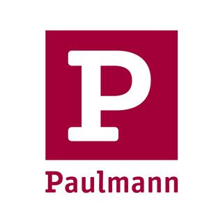 Paulmann.com