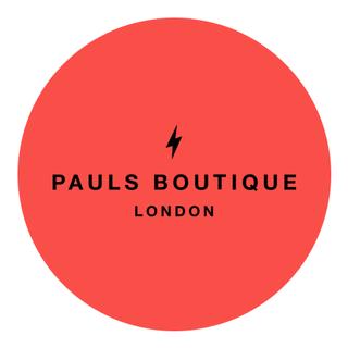 Paulsboutique.com