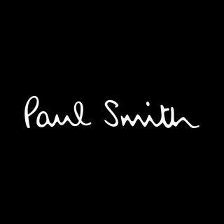 PaulSmith.com