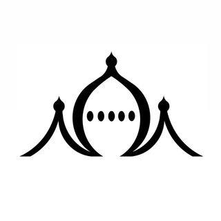 Pavilionbroadway.co.uk