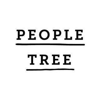 People tree.co.uk
