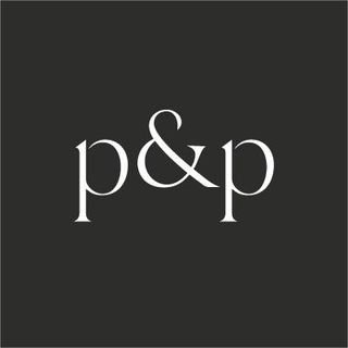 Perchandparrow.com