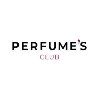 Perfumes club USA
