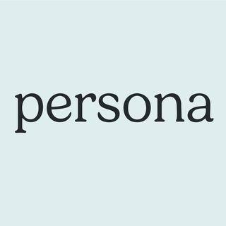 Personanutrition.com