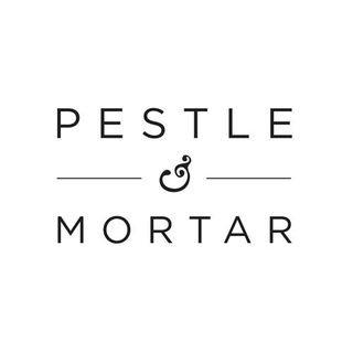 PestleandMortar.com