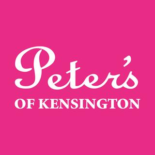 Petersofkensington.com.au