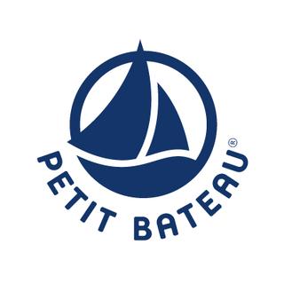 Petit-bateau.fr