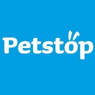 PetStop.ie