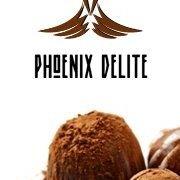Phoenixdelite.ie