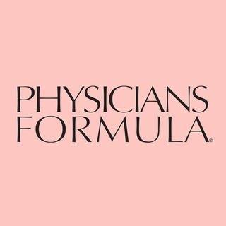 Physicians formula.com
