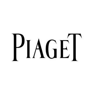 Piaget.com