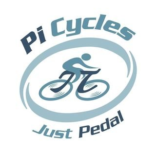 PiCycles.ie