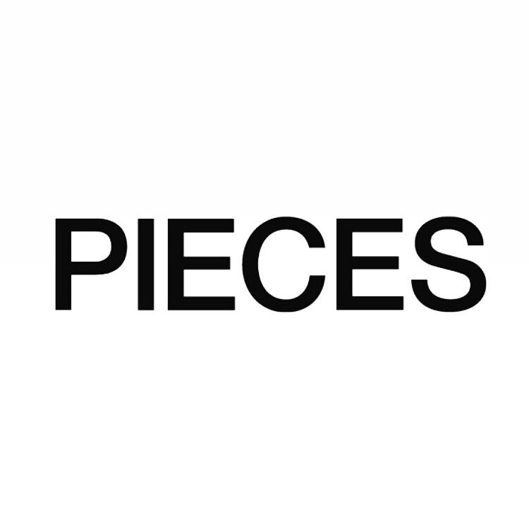 Pieces.com