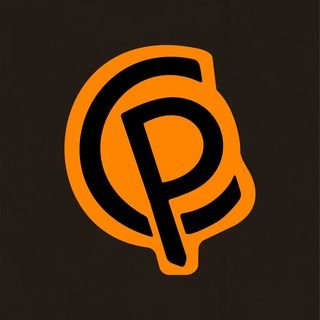 Piedmontese.com