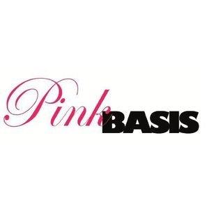 Pink basis.com