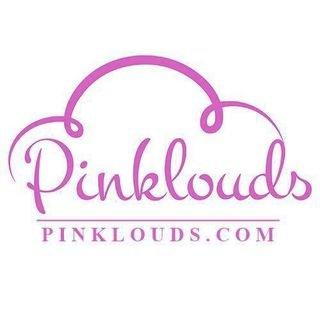 Pinklouds.com